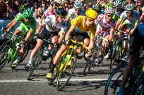 Bradley_Wiggins_Mark_Cavendish_-_2012_Tour_de_France